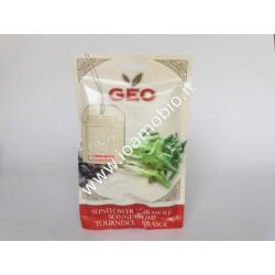 Semi di girasole da germogliare 80g
