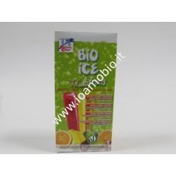 Bio ice - Ghiacciolo multifrutti 400ml