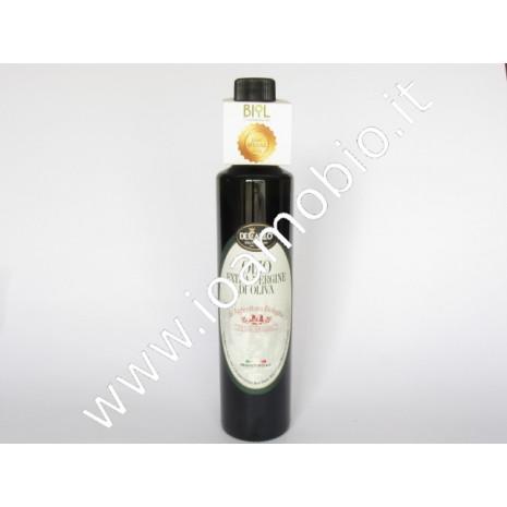 Biologico Tenuta torre marina bottiglia 50cl