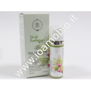 Booster d'idrataz. Hyalur. Echinacea Stem Cells 30ml