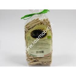 Maccheroni al ferretto grano duro S.Cappelli secco 500g