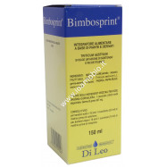 Bimbosprint® 150ml