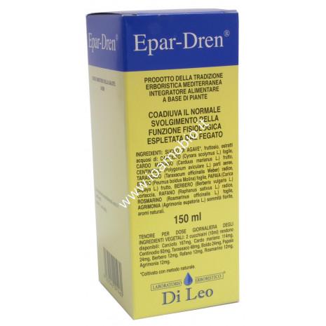 Epar - Dren® 150ml