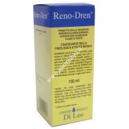 Reno - Dren® 150ml