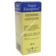 Super Energetico® 150ml