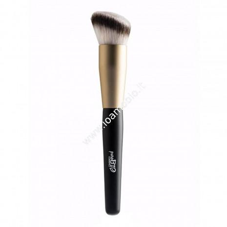 Pennello Blush 11 - Purobio Cosmetics