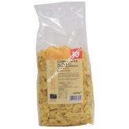 Corn flakes al malto formato famiglia 500g