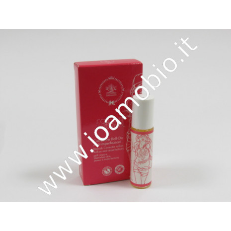 Correttore Roll-on Anti-Imperfezioni 10ml
