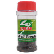 Chiodi garofano 25g