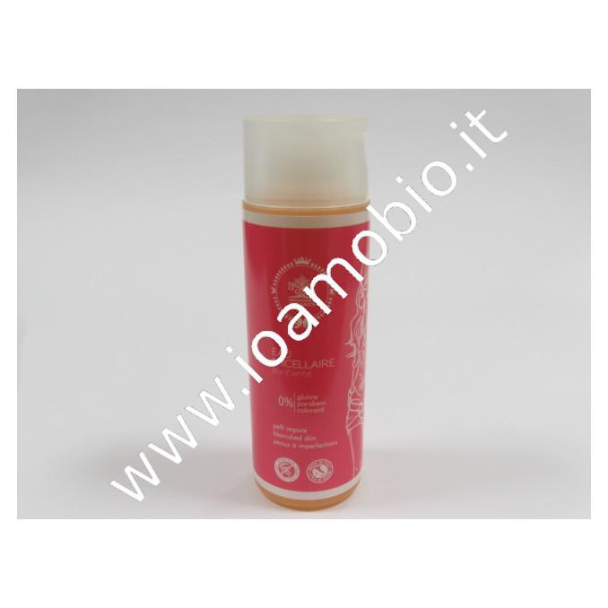 Acqua Micellare Purificante 200ml - Green Energy Organics
