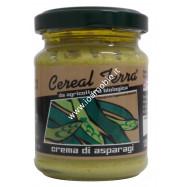Crema di asparagi 120g