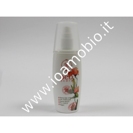 Deodorante Papavero 100ml