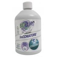Gel smacchiante 500ml