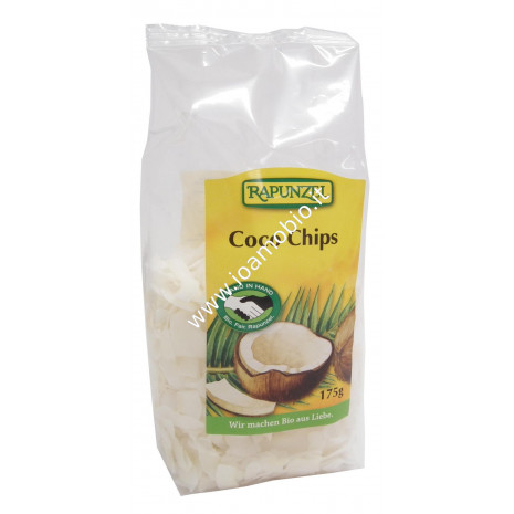Coco chips 175g