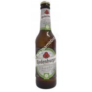 Birra senza glutine 330ml
