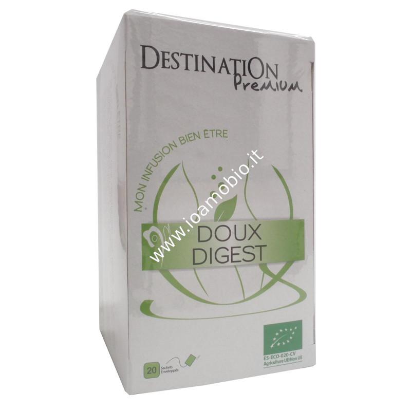 Digestiva-verb.liquir.finocc.anice,camomilla 20x1.5g