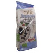 Caffè espresso decaffeinato 250g