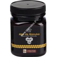 Miele di Manuka IAA 15+ Metilgliossale MGO 550 minimo