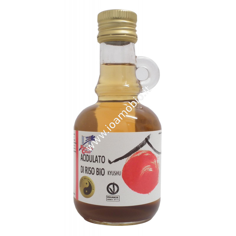 Acidulato di riso 250ml