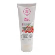 Crema mani - Lenitiva, anti macchie 75ml