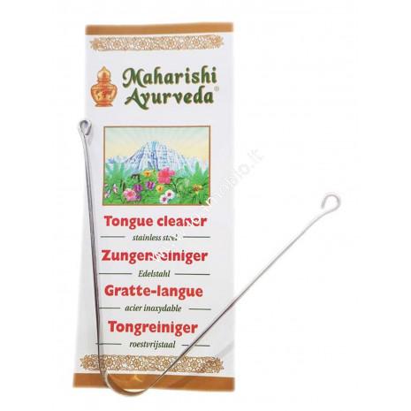 Pulilingua - Tongue Cleaner- Nettalingua per la pulizia della lingua