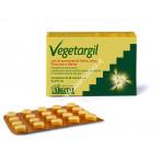 Vegetargill 80cpr-...