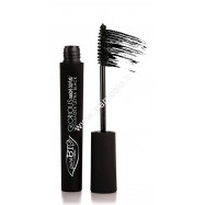 Mascara Glorius volumizzante Extra Black