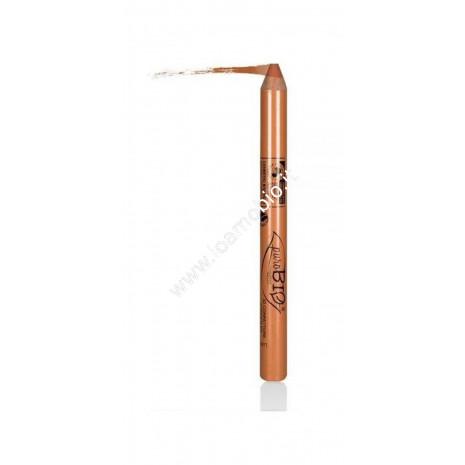 Correttore Correttivo 32 Arancione - PuroBio Cosmetics - per Occhiaie e Macchie