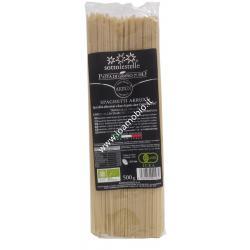 Spaghetti akrux 500g