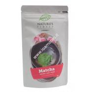 Tè Matcha in Polvere 70g - Biologico Nutrisslim