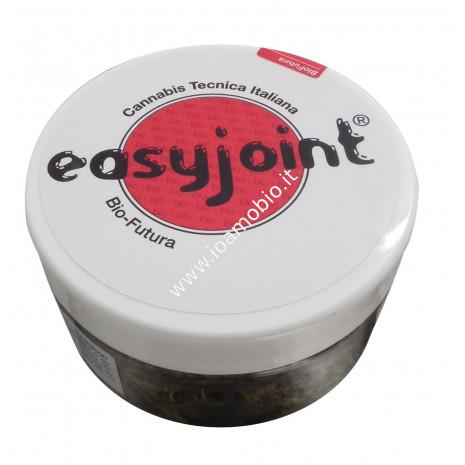 Easyjoint Bio Futura 8g - Marijuana legale Cannabis light Canapa