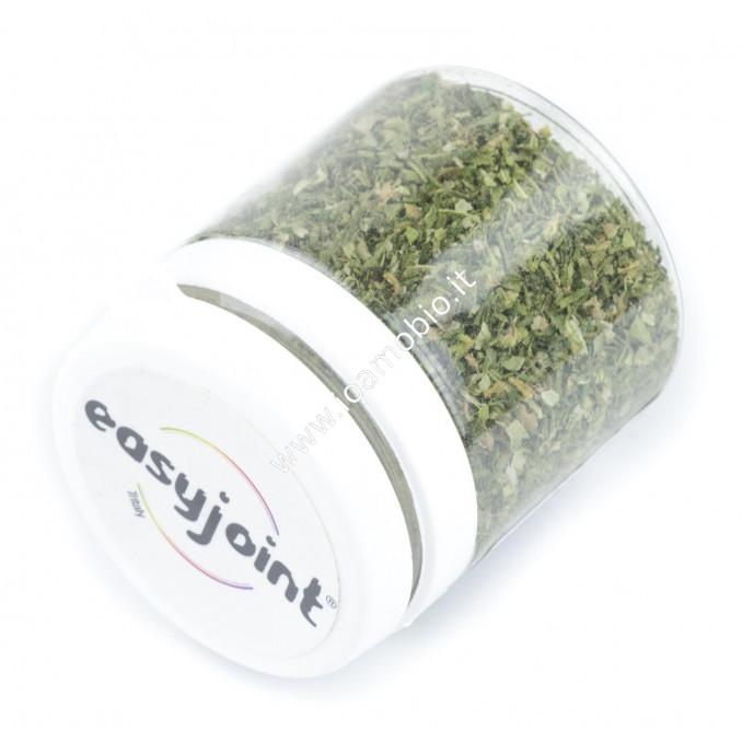 Easyjoint Tritaly 7,5 - Marijuana legale Cannabis light Canapa