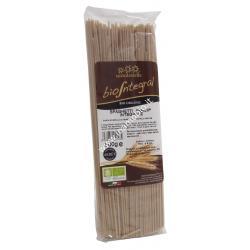 Spaghetti akrux integrale 500g