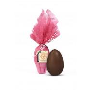 Uovo di Cioccolato al Latte Biologico 200g - con sorpresa Altromercato