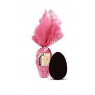 Uovo di Cioccolato Fondente Extra Biologico 200g - con sorpresa Altromercato