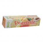 Vegetelle Energy 45gr -...