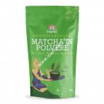 Tè Matcha in Polvere...