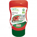 Ketchup Squeeze 290g -...