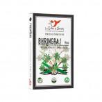 Bhringraj (Maka) Bio 100g -...