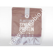 Plantforce Synergy Protein Chocolate 800g