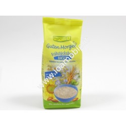 Porridge Basis 500g - Rapunzel